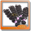 Large Stock Highly Feedback 7A Brazilian Hair