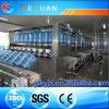 5 Gallon Pure Water Filling Machine/ Production Line