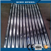 0.18mm Dx51d Zinc Roofing Sheet/Colored Steel Roof/Building Materials