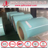 All Ral Color Prepainted Galvalume Steel Coil