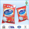 Good Sale OEM Detergent Washing Powder