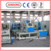Plastic Pipe Dust Free Cutting Machine