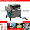Confectionery Sachet Packing Machine