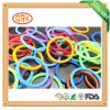 Different Size NBR Silicone SL Rubber Seal O Ring