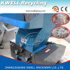 Long Use Life Plastic Crusher/Film Bag Bottle Recycling Machine