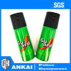 60ml Pepper Spray Riot Spray Police Spray Tear Gas Spray