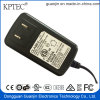 36W AC/DC Adaptor (RoHS, efficiency level VI)
