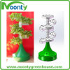 Hydroponics Growing Tower
