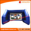 Hot 2017 Summer Inflatable Sports Goods for Football (T9-151)