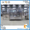 High Quality Automatic Juice Filling Sealing Machine