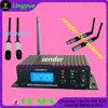 Wireless DMX Transmitter DMX 512 Receiver and Sender