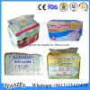 Disposable Baby Diaper in Cheaper Price
