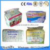 Disposable Baby Diaper in Cheaper Price