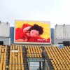 Full Color Outdoor P6 LED Display