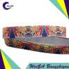Custom Made Good Quality Polyester Ribbon