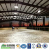 Fireproof Steel Structure Construction Building/Warehouse/Workshop/Farm