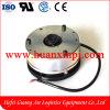 Noblift Electric Stacker Electronic Brake Assembly 24V 30W