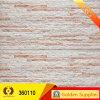 Rustic Tiles Building Tiles Outside Wall Tiles (360110)