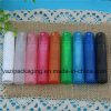 8ml 10ml 15ml 18ml Plastic Perfume Pen Sprayer Bottle Atomizer
