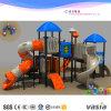 Vasia Kids Outdoor Playground Equipment Vs1-160413A-29