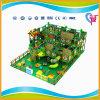 Excellent Design Safe Indoor Playground for Older Kids (A-15230)