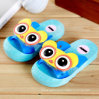 2017 Latest Cute Children Slippers, Indoor Slippers, Bathroom Slippers