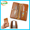Classical Universal Real Top Grain Leather Case
