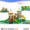 Kids Outdoor Children′s Games Designed by Vasia