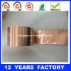 Free Sample! ! ! Copper Foil Tape /Copper Foil C10100 /C1100 Cu99.95%