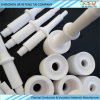 Ceramic Factory Alumina Ceramic Products/Factory Custom Industrial Ceramic Parts