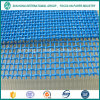 Plain Weave Filter for Making High Density