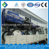 Made in China Agriculture Tractor Mounted Sprayer