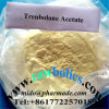 Buy Ananbolic Steroid Trenbolone Acetate 200mg/Ml