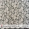 Thick Cord Wedding Dress Lace Fabric (M2156)