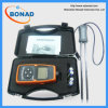 Agricultural Grain and Seed Moisture Meters