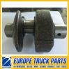 4031311016 Compressor Crank for Mercedes Benz Heavy Duty Parts