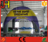 Hot Product Advertising Inflatable Tents Events Trade Show Tent