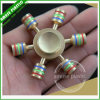 Had Spinner Toy Fidget Top Rack Bearing