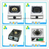 China Good Price Bangladesh Style Gas Stove Bangladesh Style Gas Stove