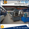 Kxd Storage Rack Cold Steel Profile Roller Making Machine