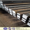 1.3247 Steel Sheet High Speed Steel