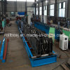 Machine for High Quality Galvanized Perforated Cable Tray