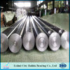 Professional Manufacturer Carbon Steel Forging Hard Linear Shaft (WC SF series 3-150 mm)