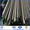 JIS Ss400 Cold Drawn Steel Round Bar