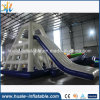 High Quality Inflatable Sports, Water Park, Obstacle Course for Sale