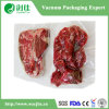 High Barrier Coextrusion Thermoforming Film for Meat and Fish