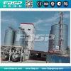 30-8000tons Wheat Maize Grain Corn Seed Storage Silo Bins