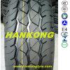 225/70r15c Radial Van Tire Lt Tire Commercial Passenger Tire