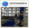 China Hot Sale Vertical Aluminum Press Machine