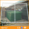 Used Chain Link Fence Hot